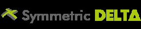 Symmetric Delta
